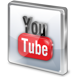 Real Estate Agents YouTube Social Media Page The Mortimer Team Of Realtors
